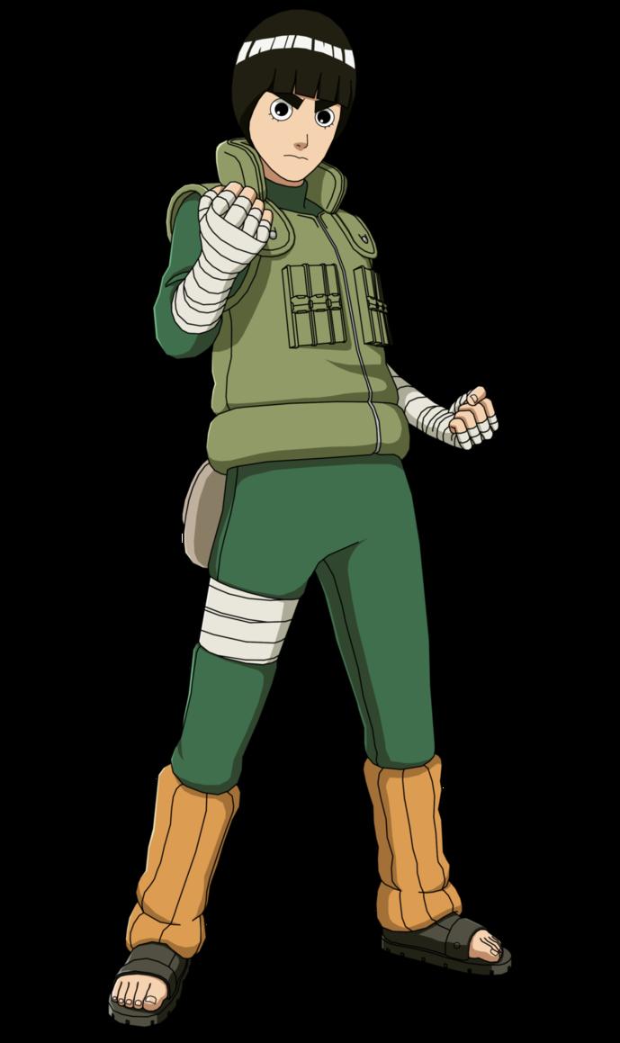 Lee Great Ninja War By Masonengine Naruto Characters Naruto Shippudden Naruto Drawings