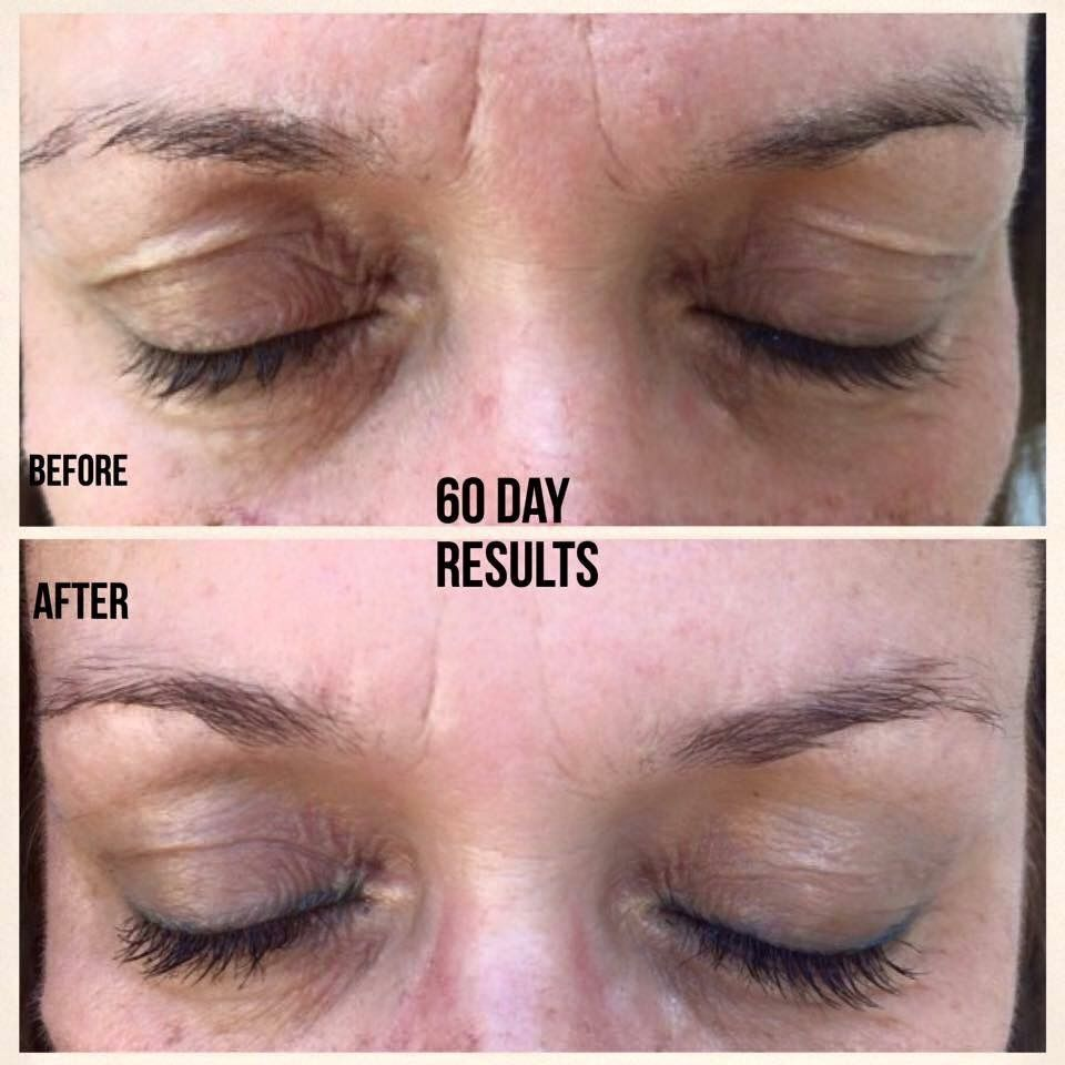 Real Ever Lasting Results From Ever Customers Stella And Dot Skin Care How To Become