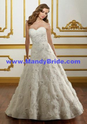 Mori Lee 1801  Every woman features a desire of placing on eye-catching marriage gauze and putting on the dazzling crown on their wedding ceremony day time from...
