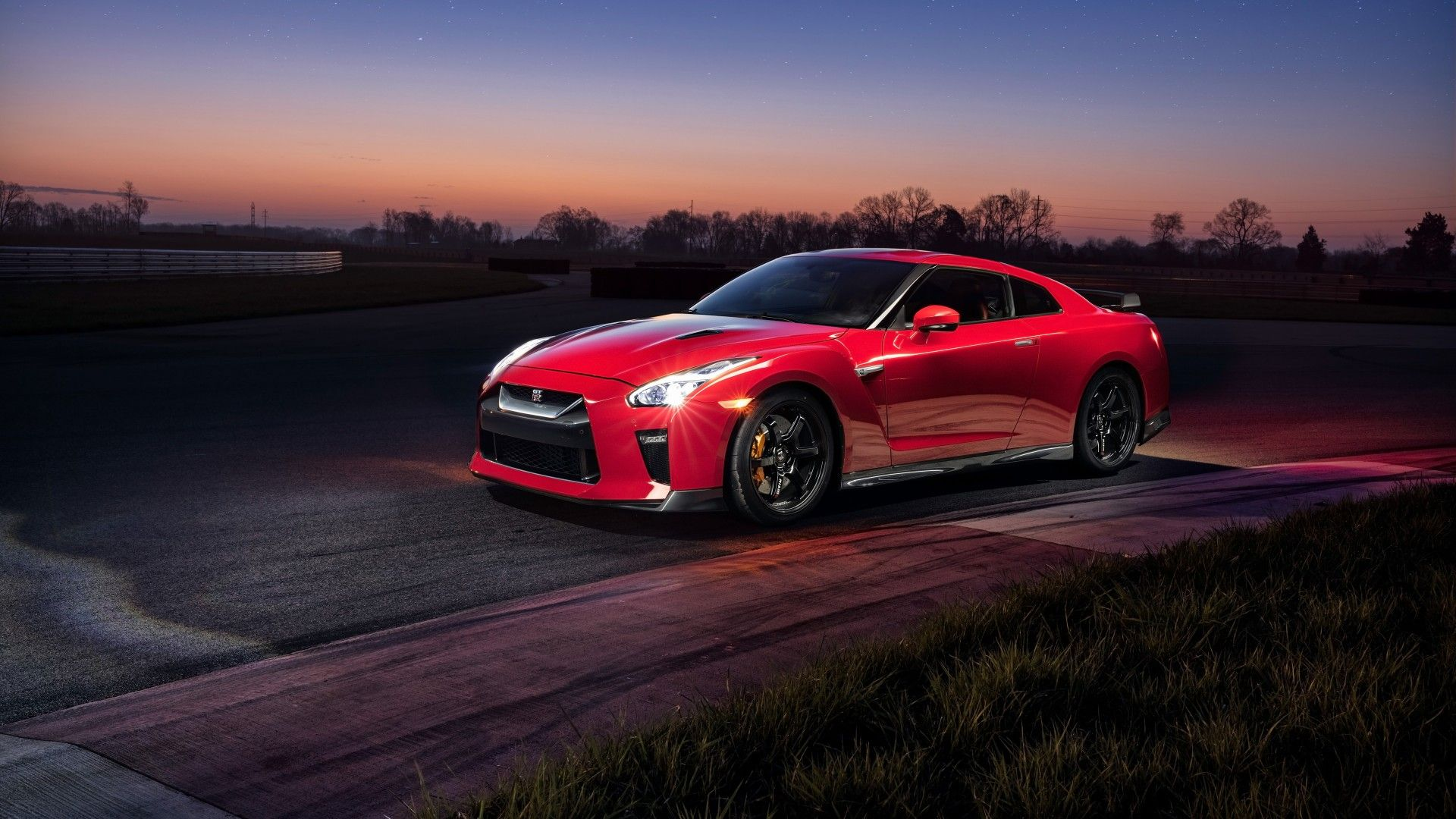 Pin On Voiture 2014 nissan gt r track edition 2