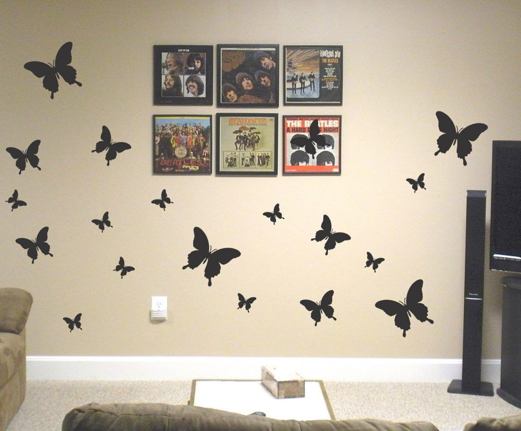 Cool bedroom wall art ideas good to know pinterest bedroom