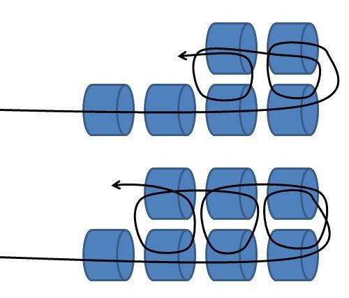 square-stitch2.jpg 500×427 piksel