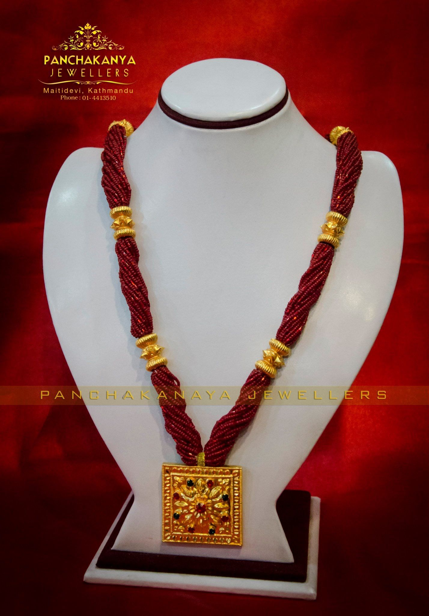 set nepal limbu c nepali gold index melbourne jewellery traditional shop