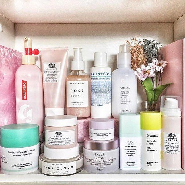 Awesome skincare information are offered on our website  Check it out and you will not be sorry you did  is part of Skin care -