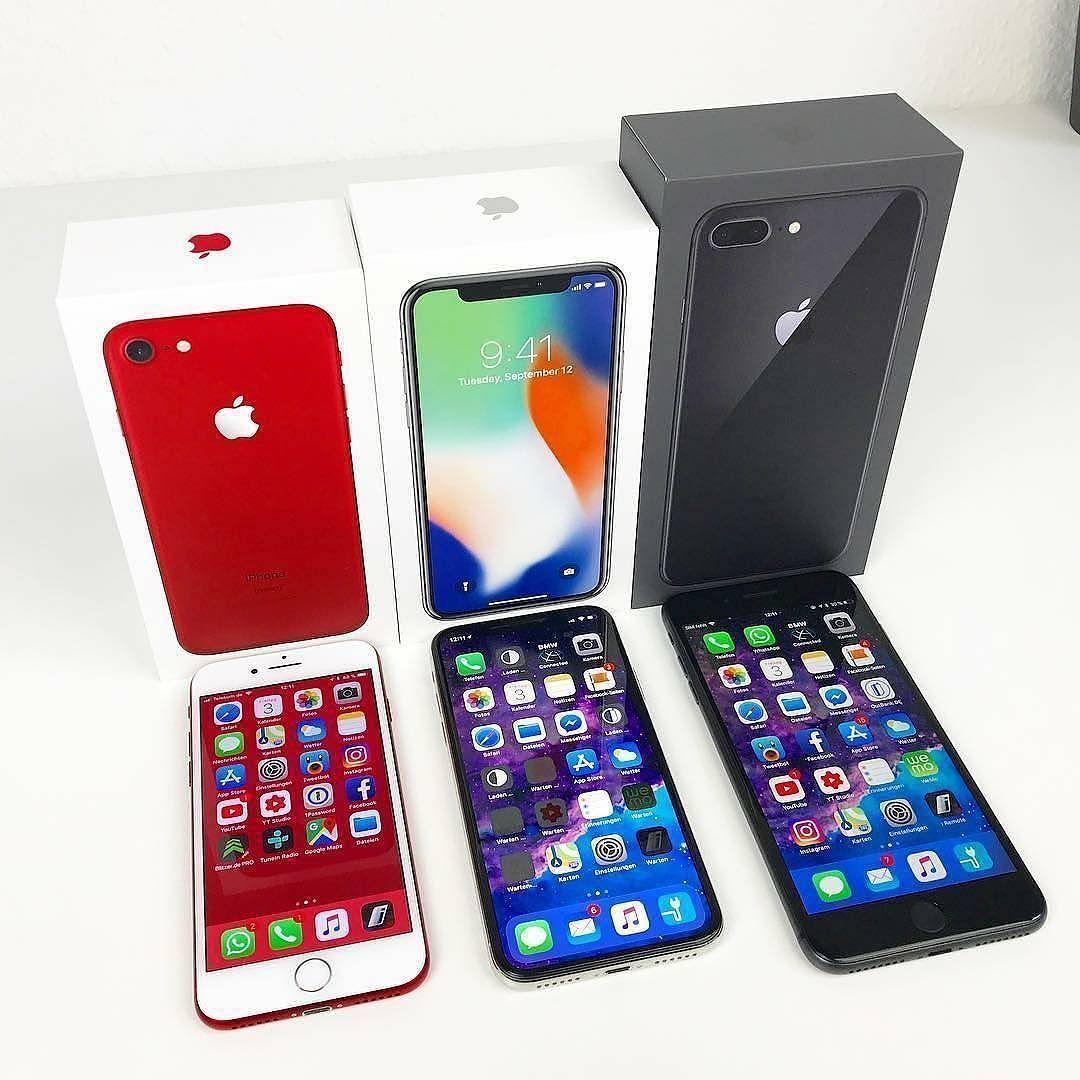 coque iphone 12 new york iphone