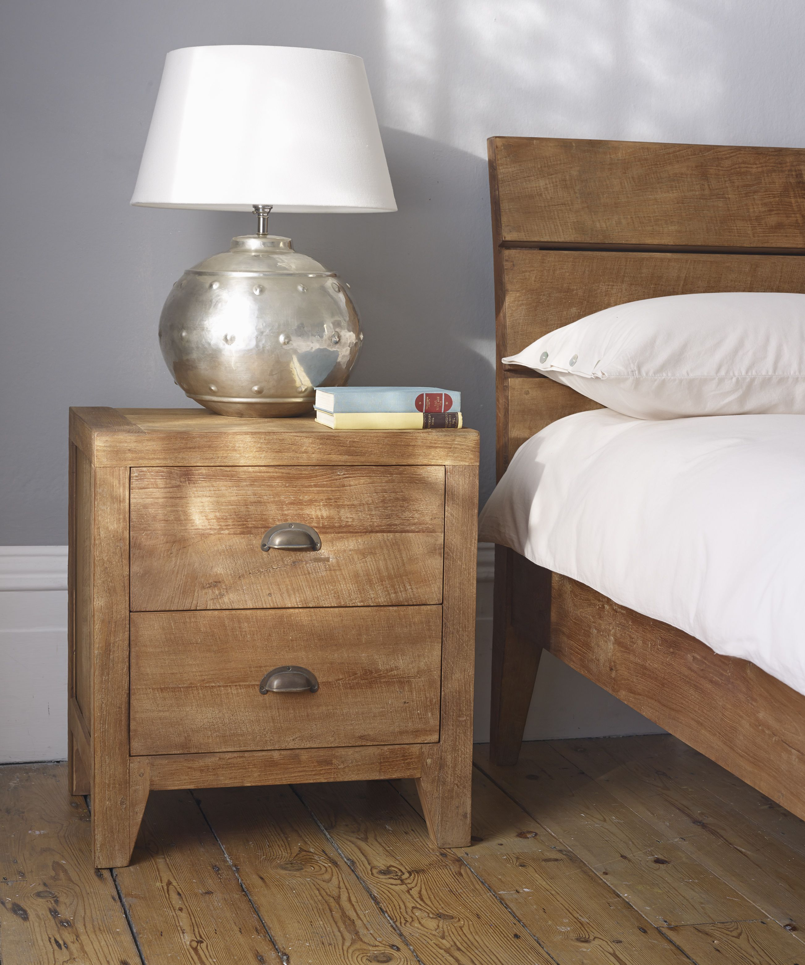 hasan tray large bedside tables teak and bedrooms hasan tray large bedside tableswooden