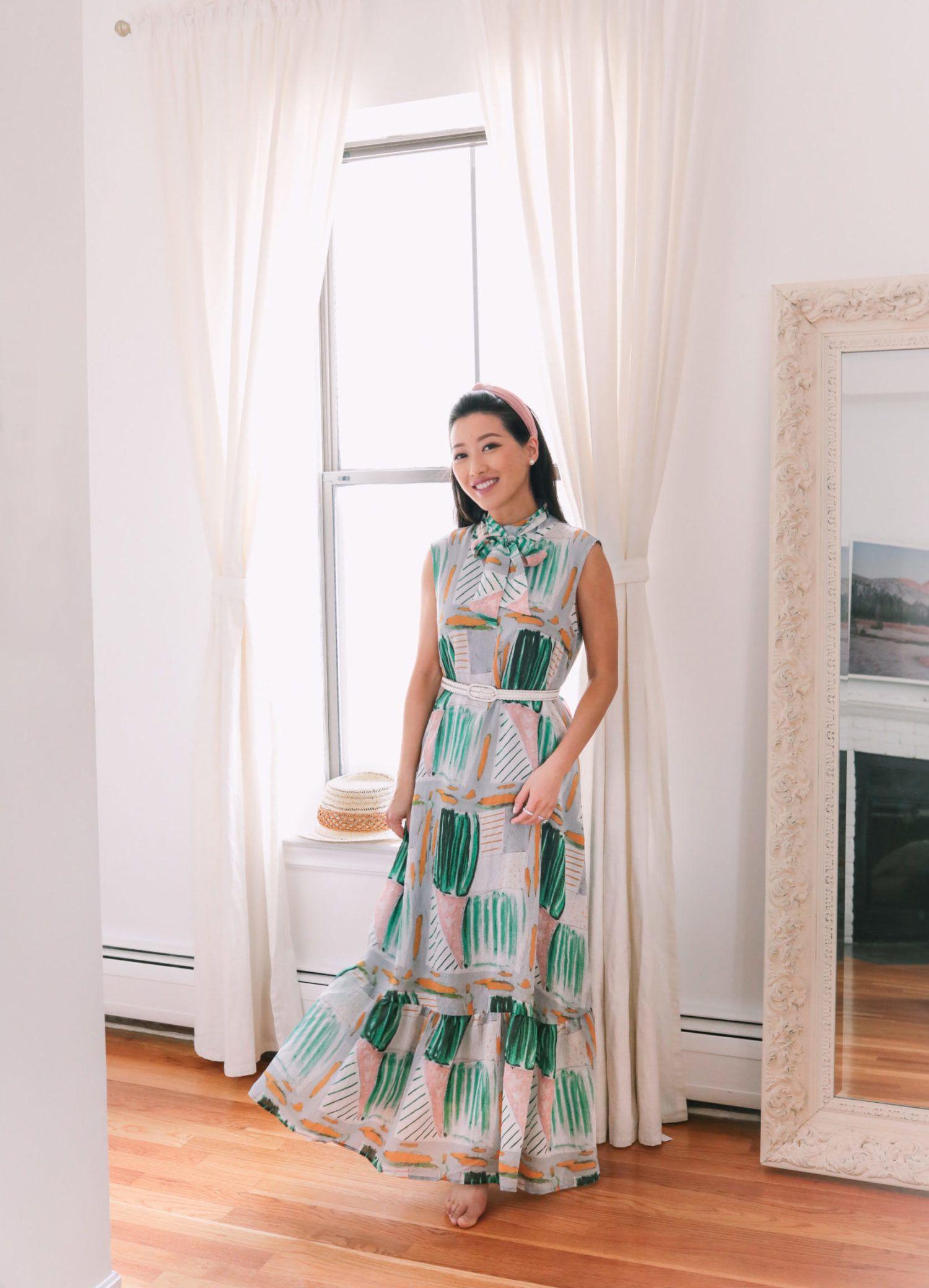 Weekend Sales Extra Petite Petite Maxi Dress Extra Petite Maxi Dress [ 2080 x 1500 Pixel ]