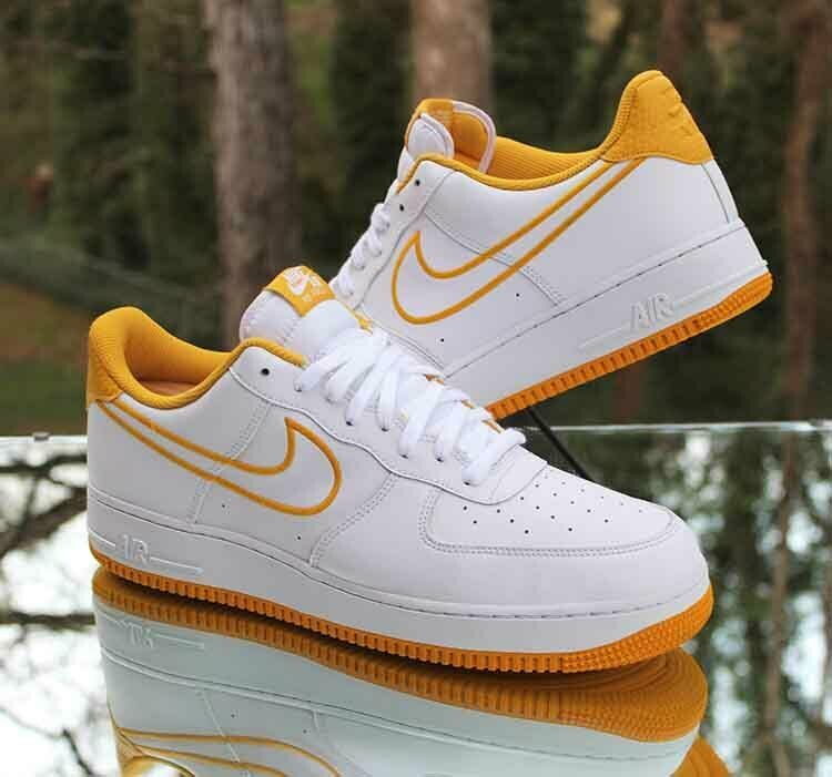 Nike shoes outlet, Nike, Nike shoes jordans
