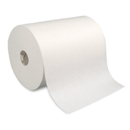 Towel Paper Roll Enmotion Wht 6 800 Towel Paper Roll Enmotion Wht 6 800 6 Roll Case How To Roll Towels How To Fold Towels Towel