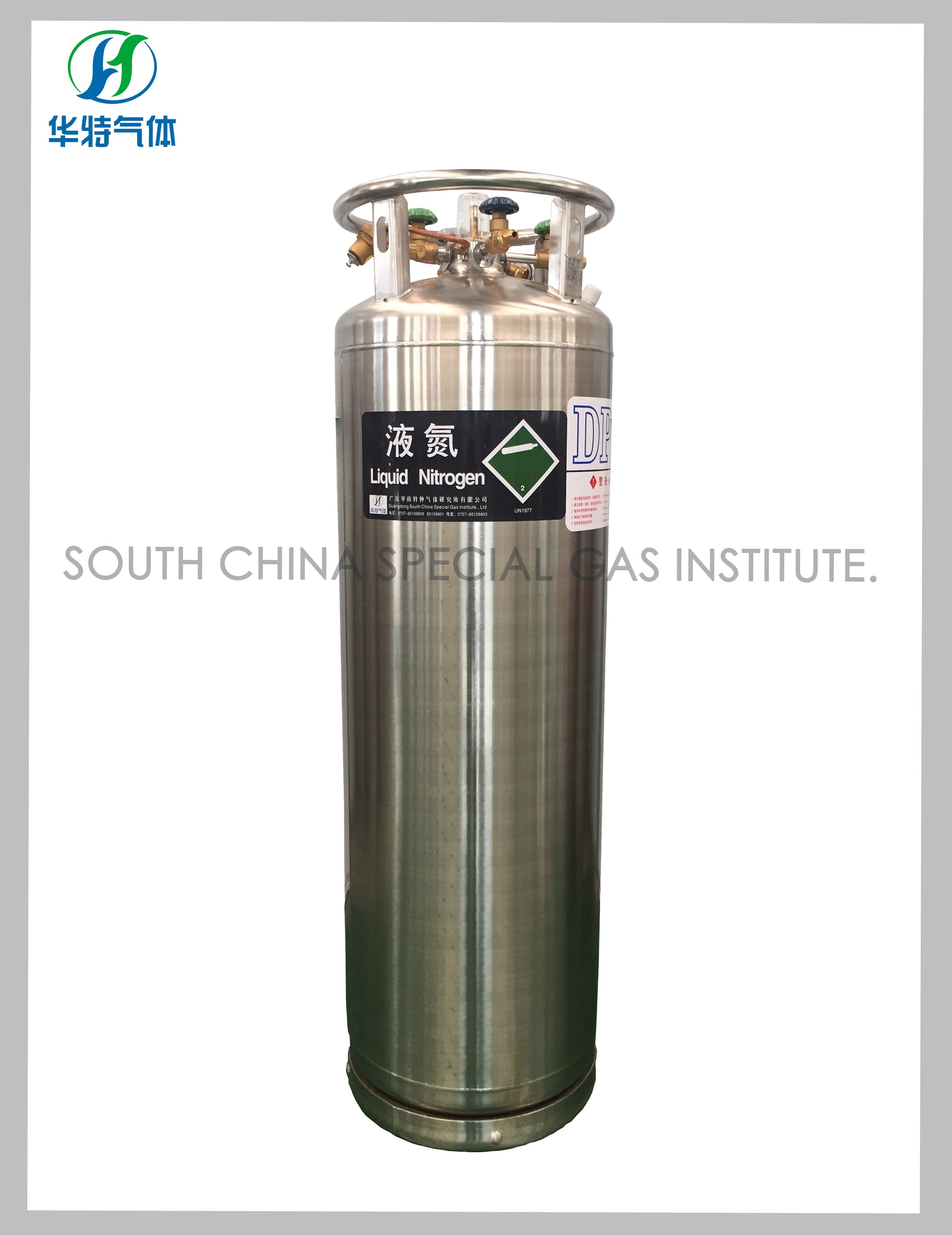 We are a greyhair Gas equipment manufacture since 1993