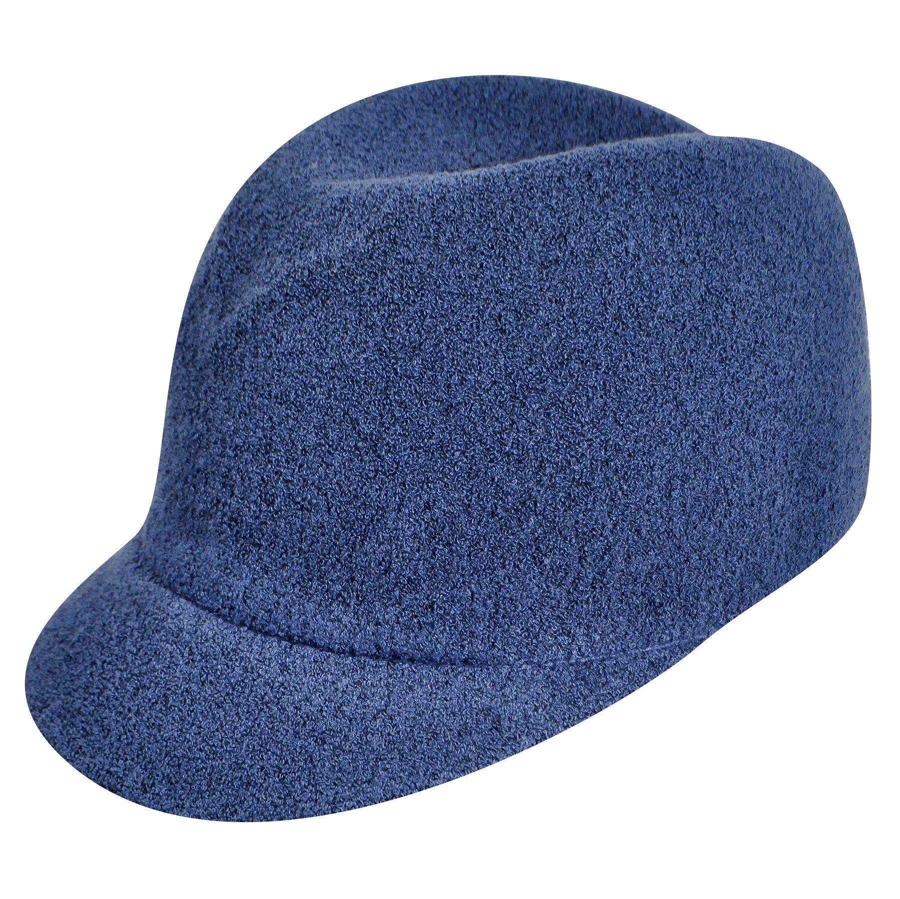 96d7758fa1d Bermuda Colette - hats.com