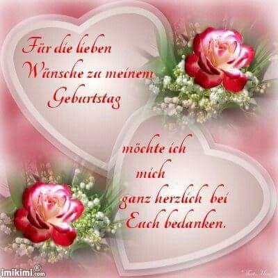 Pin Von Nanda Meulenkamp Auf Emocions Dankeschon Spruche