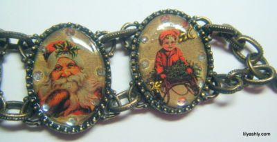 antique jewelry_hq Price Guide | Christmas jewelry ...
