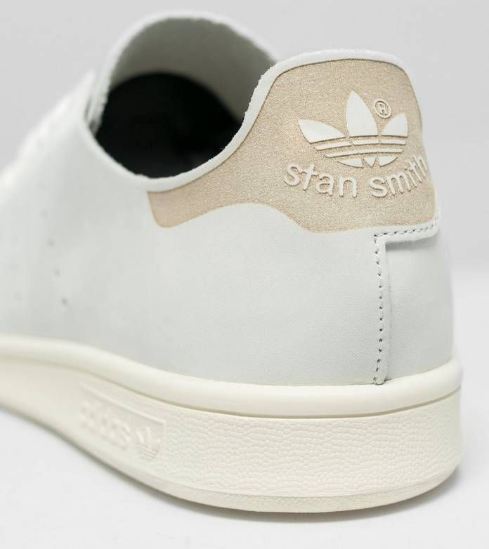 adidas Originals Stan Smith Deconstructed Women's - find out more on our  site. Find the freshest in trainers and clothing online now.