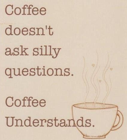 Imgur Com Coffee Quotes Coffee Humor Words
