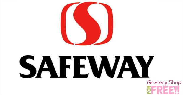 This Weeks Safeway Deals Safeway Ordering Groceries Online Delivery Groceries