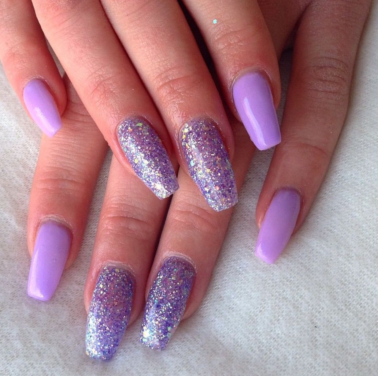 Pin By Tish On Nails Pinterest