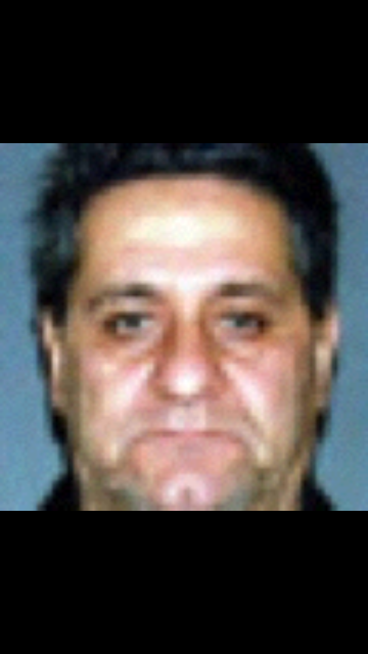 2006 A federal judge in Brooklyn sentenced captains Louis