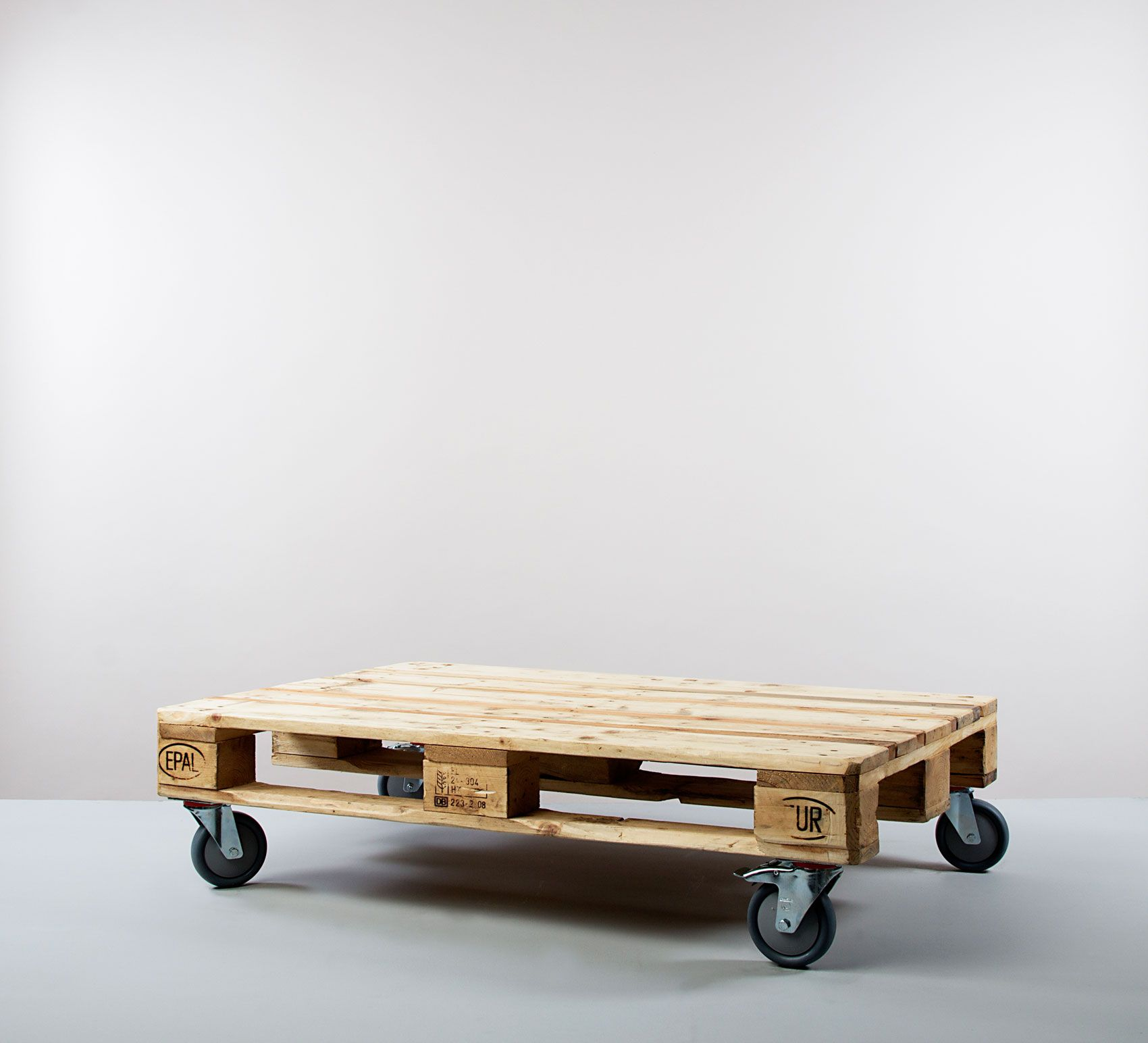 kimidori wooden coffee table online at