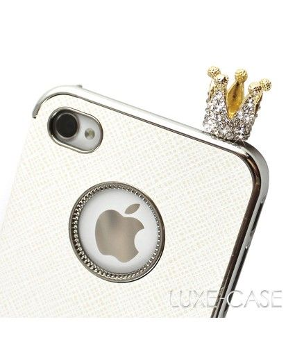 http://www.luxe-case.com/iphone-4-case/the-royal-crown-rhinestone-bling-iphone-charm-in-gold