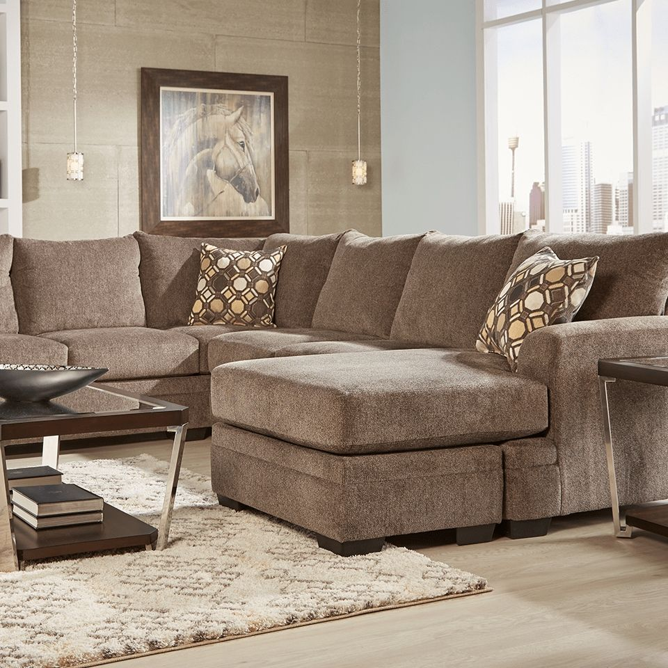 Best Aarons Living Room Furniture Living Room Sectional 640 x 480