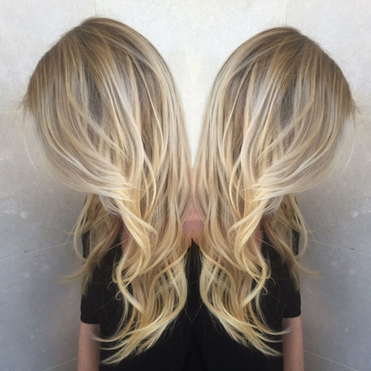 Pin By Justine Pipitone On My Style Pinterest Extensions Hair