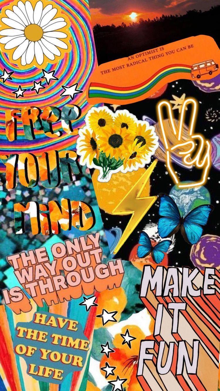 Pin by Avari🥺 🏼💖 on Aesthetics♥️ in 2020 | Hippie ...