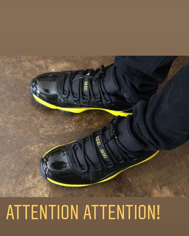 Via Zach: #AttentionAttention #shinedown #zachmyers | Zach Myers Nation  Instagram | Pinterest