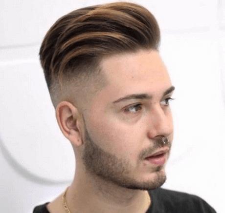 Frisur Intimbereich Manner Frisuren 2018 Herrenfrisuren Coole Frisuren