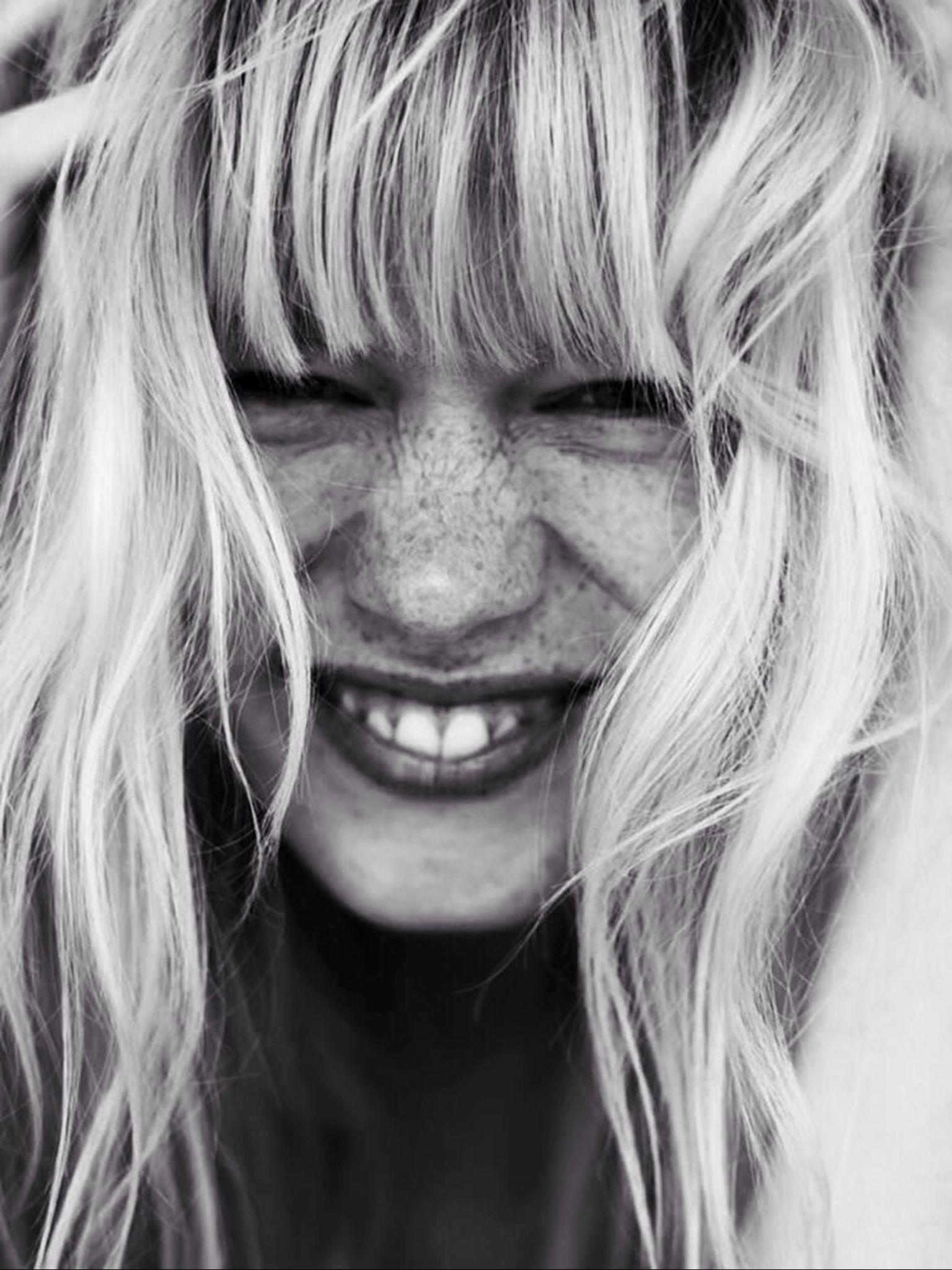Pinterest Com Fra411 Face Sommersprossen Schone Frauen Frau