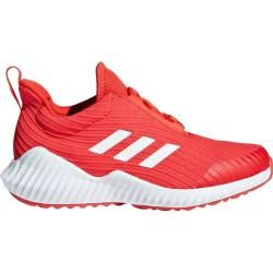 Photo of Adidas Fortarun shoe, size 38 in Hirere / ftwwht / cblack, size 38 in Hirere / ftwwht / cblack adidas