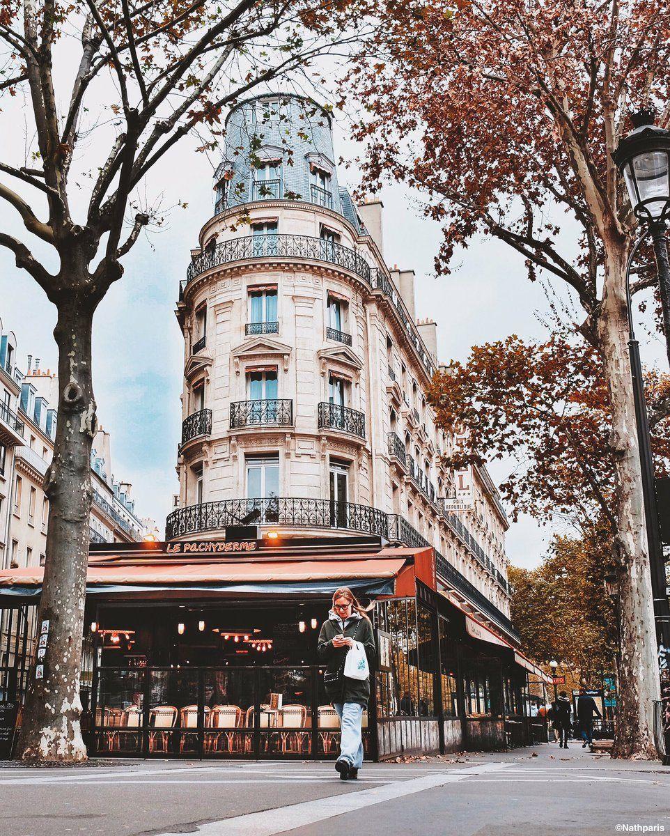 Paris Apartments Versailles: Pin By Kassandra Markos On Wanderlust In 2019