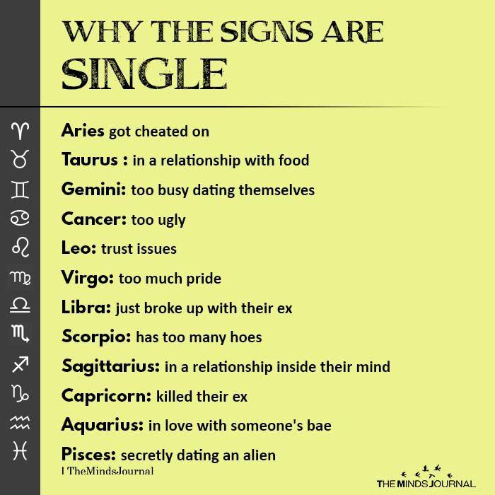 jybe dating
