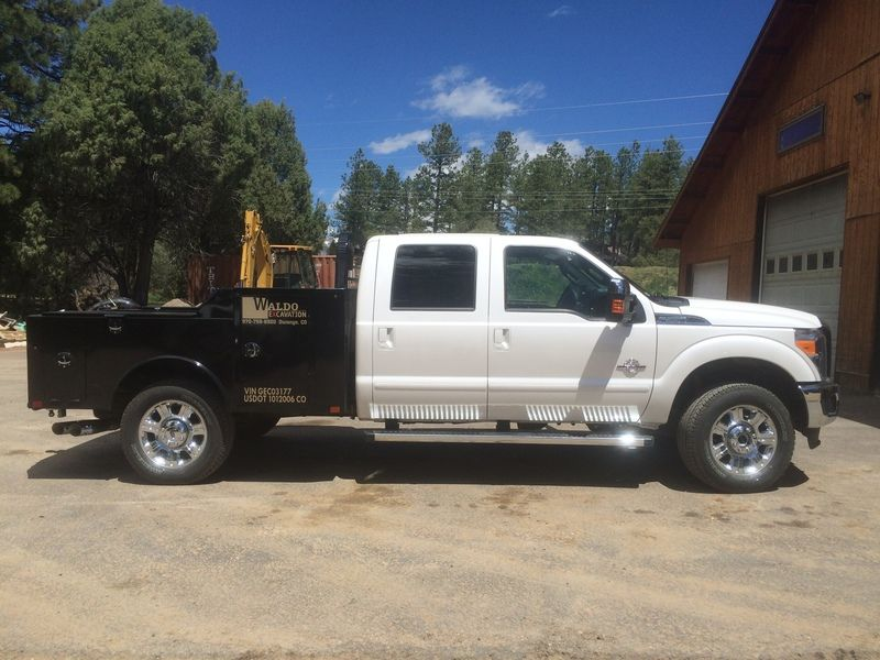 2011 Chevy 3500 Hd Duramax Diesel Box Truck Trucks For Sale Trucks Duramax