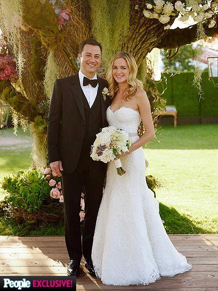 Cameron Diaz Wedding Nicole Richie Reese Witherspoon Drew Barrymore Celebrity Wedding Photos Celebrity Weddings Wedding Dress Inspiration