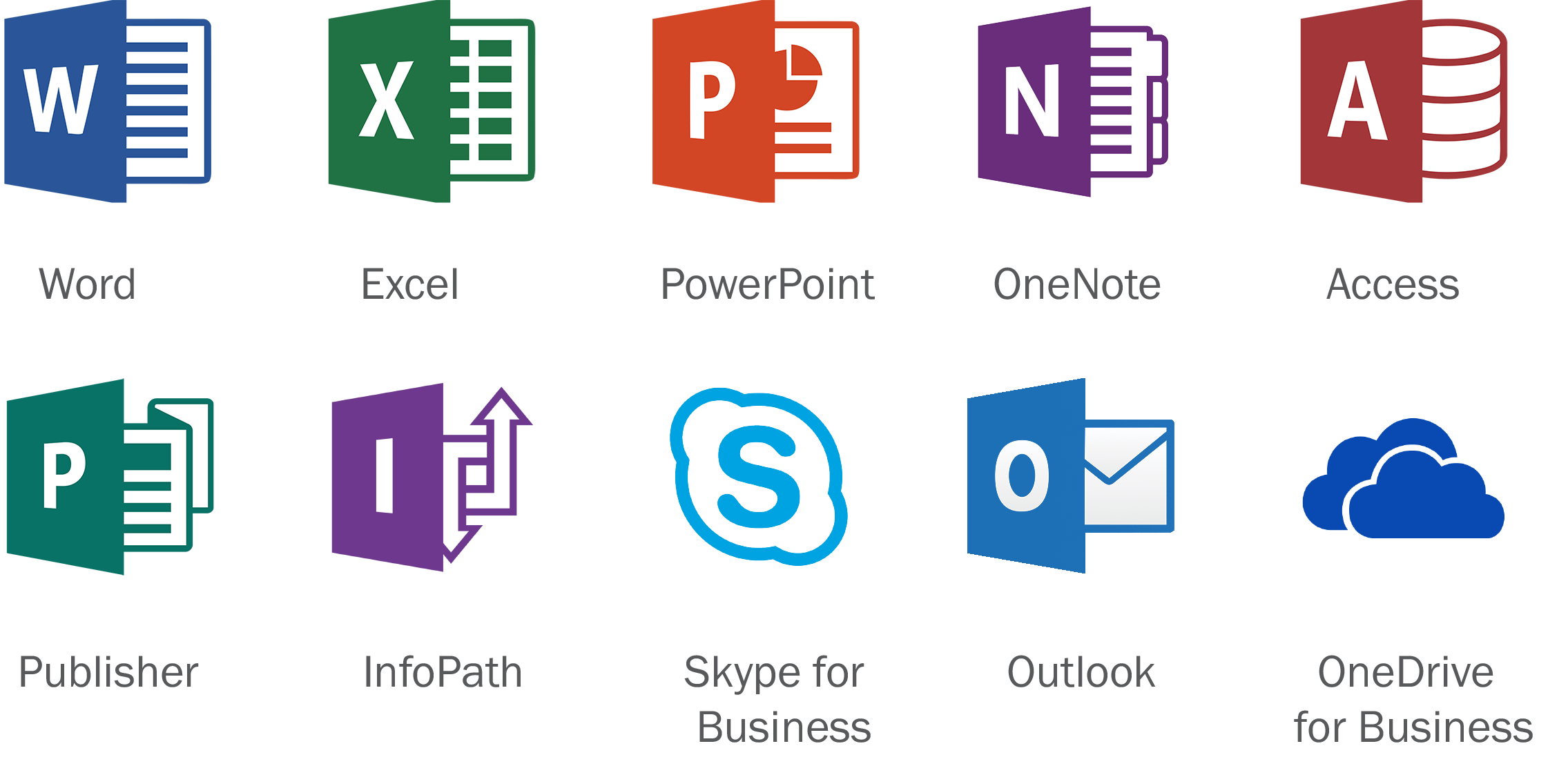We are MS Office setup support and service provider team