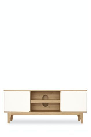 235 TV Cabinet Ideas for our London home Pinterest Tv