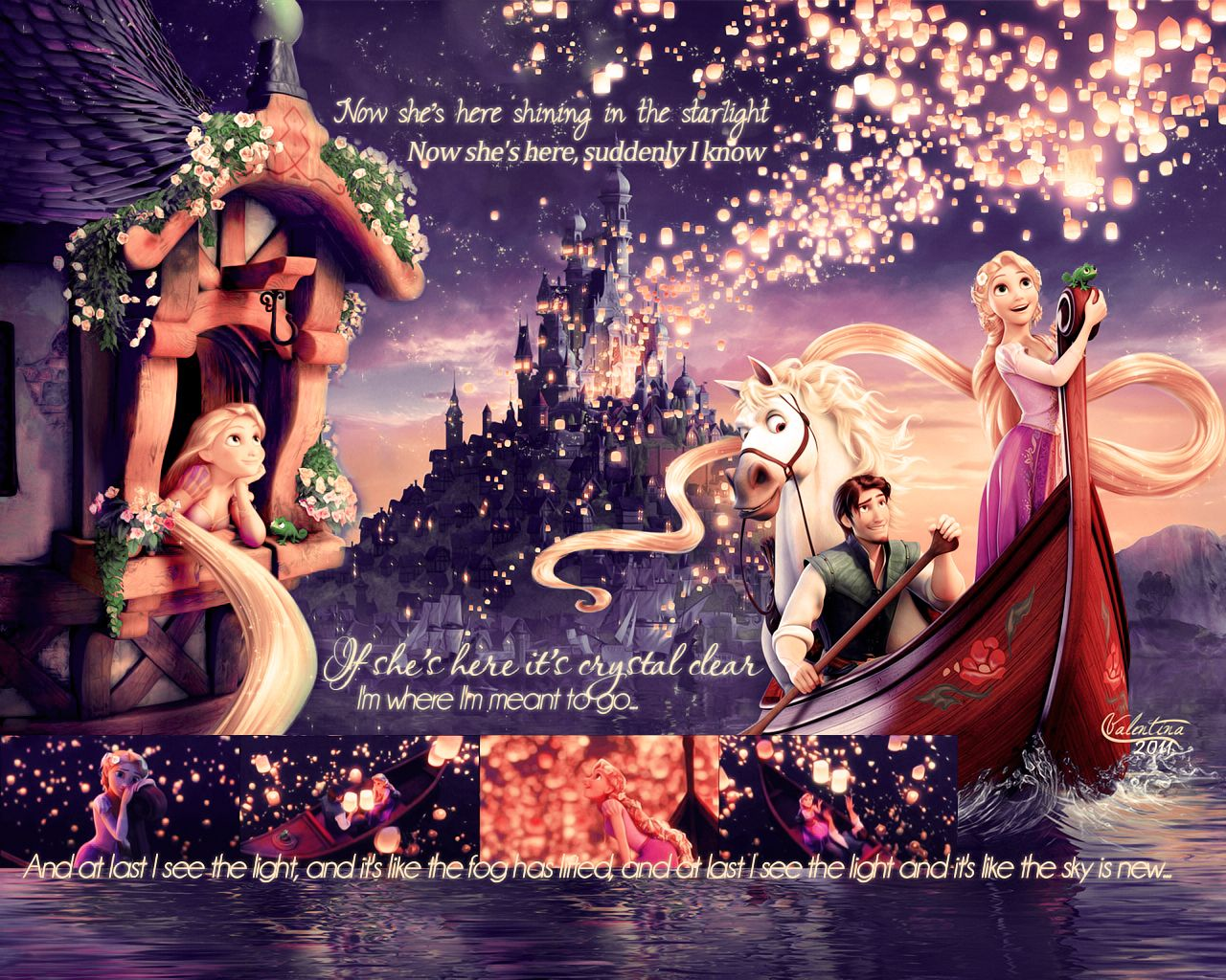 Fantastic Wallpaper Macbook Disney - b644147f9afb24a123a505a3152c5d83  Picture_192374.jpg
