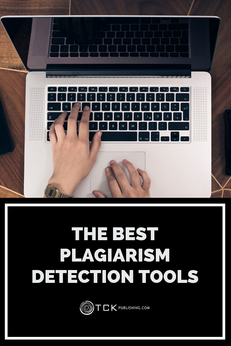 Top 10 Free and Cheap Plagiarism Detection Tools Writing