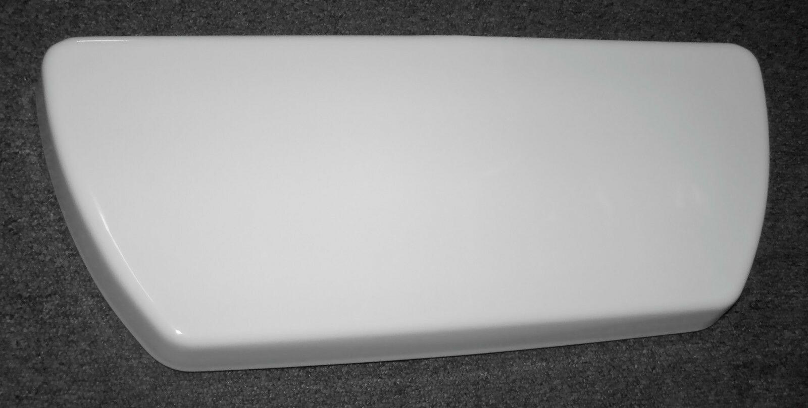 Kohler 84591 Toilet Tank Lid White