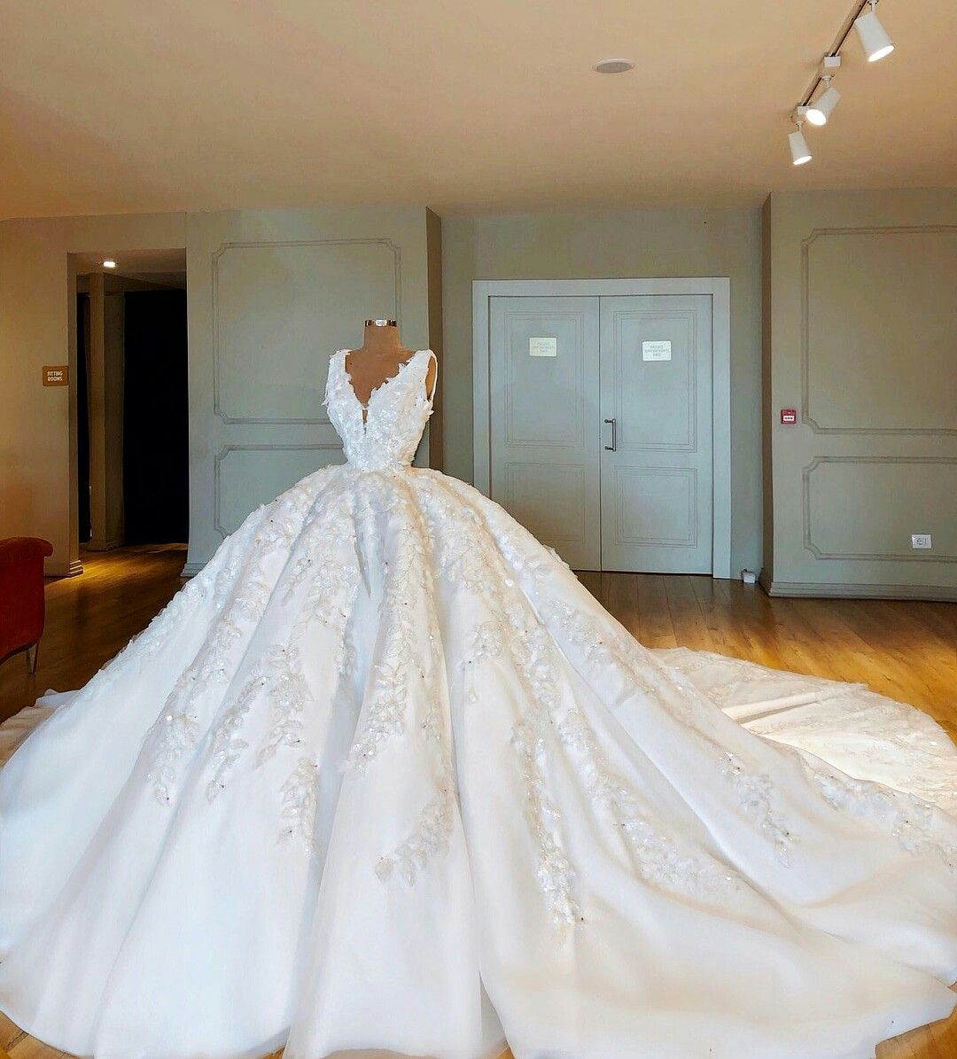 weddingdresses #weddingdress #wedding #dresses #dress #love #noiva