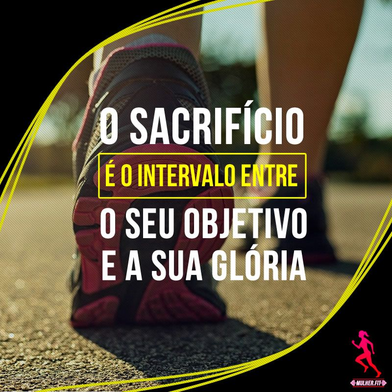 Pin Em Motivação Fitness