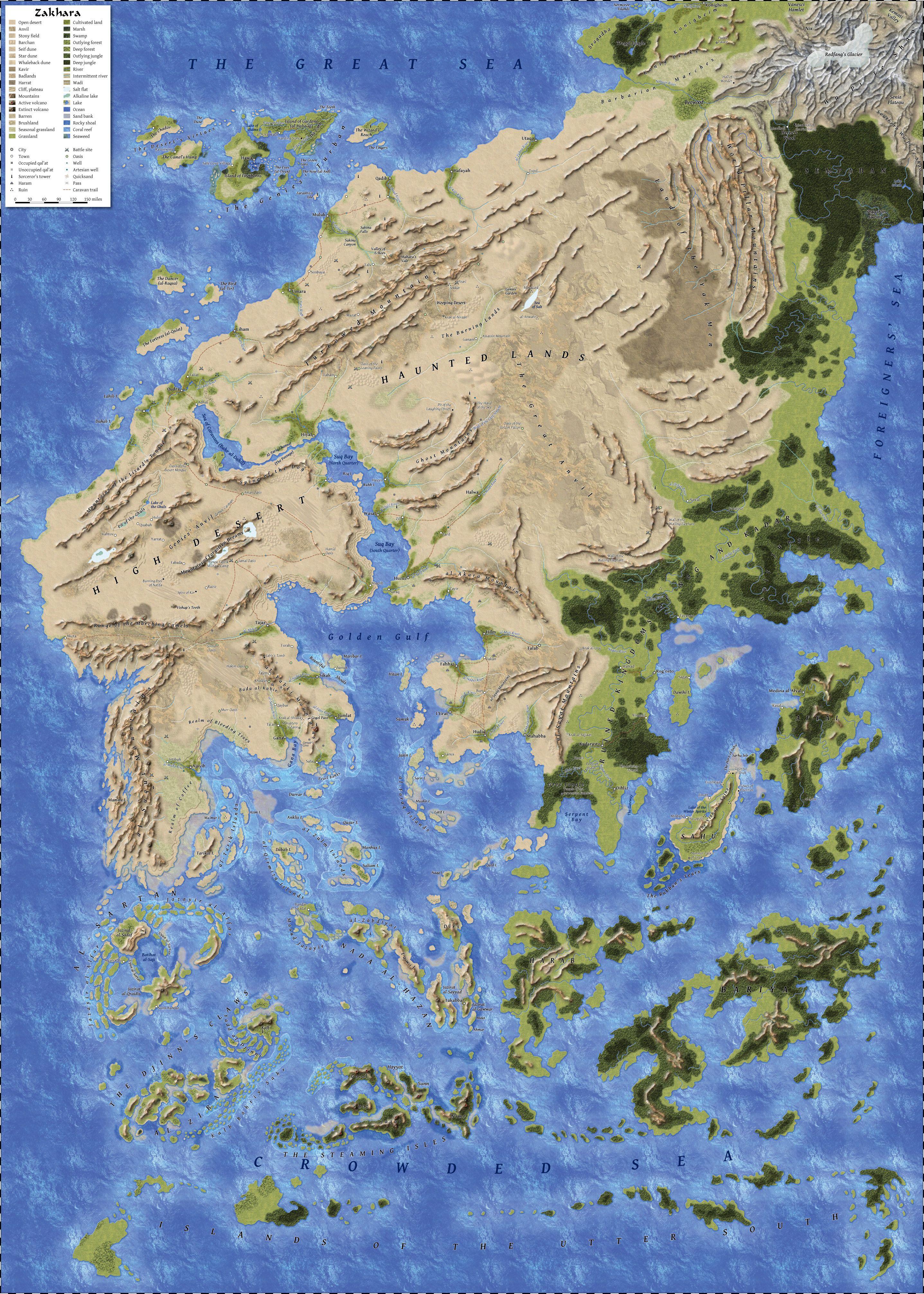 Latest World Map.Latest 2875 4025 Fantasy Wilderness In 2019 Fantasy Map