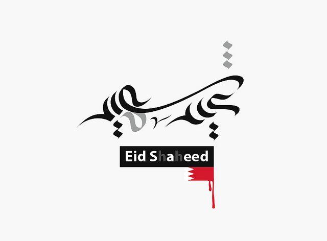 إعلان محمد رمضان مع اتصالات كارت اتصالات أقوى كارت في مصر Youtube