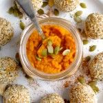 'Give Me All The Pumpkin' Recipe Roundup
