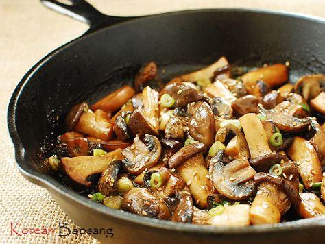 Korean food gallery discover korean food recipes and inspiring korean food gallery discover korean food recipes and inspiring food photos forumfinder Gallery