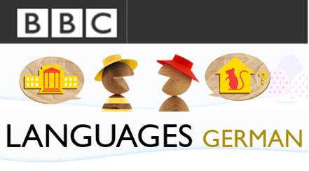 BBC Languages German | Free Language