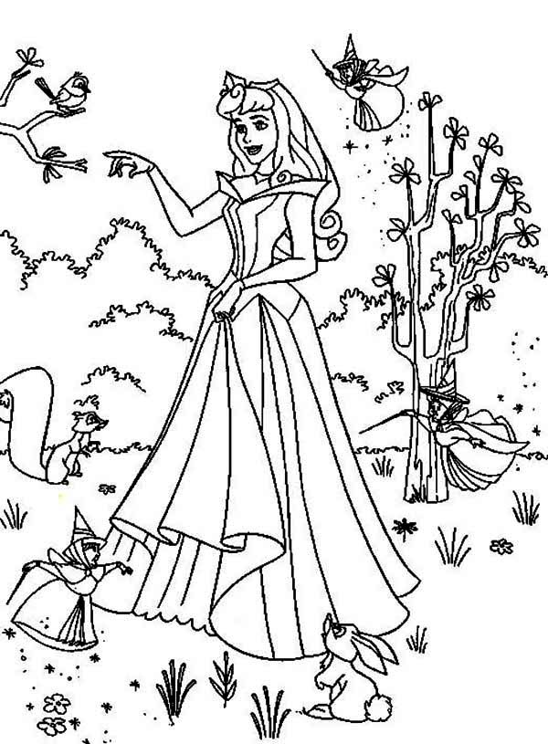 Online Colouring Pages For Kids Disney Free