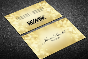 Remax business cards free shipping designs templates logo remax business cards free shipping designs templates logo reheart Image collections