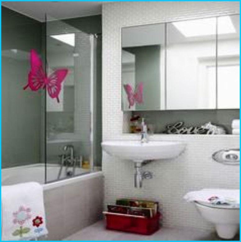 gordmans wall decor bathroom | HomeBuildDesigns | Pinterest | Wall ...